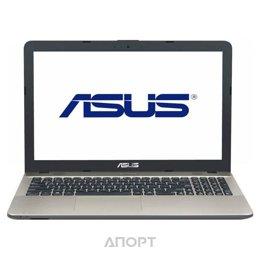 ASUS X541NC-GQ081T