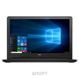 Dell Inspiron 3567 (3567-1069)