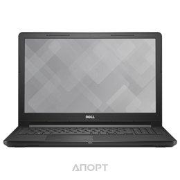 Dell Vostro 3568 (3568-7551)