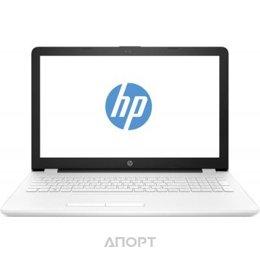 HP 15-bw030ur 2BT51EA