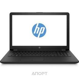HP 15-bw023ur 1ZK14EA