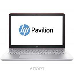 HP 15-cc535ur 2CT33EA