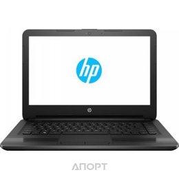 HP 15-bw021ur 1ZK10EA