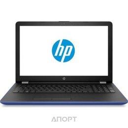 HP 15-bw056ur 2BT74EA