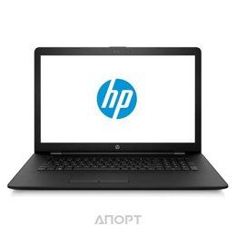 HP 17-ak066ur 2CV16EA