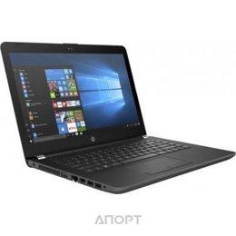 HP 14-bs021ur 1ZJ66EA