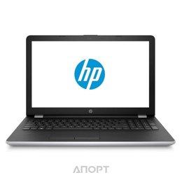 HP 15-bs516ur 2GF21EA