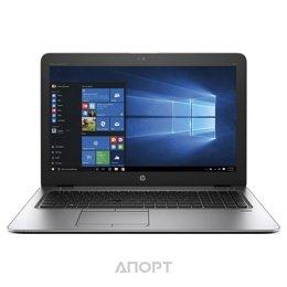 HP EliteBook 850 G4 1EN64EA