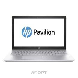 HP Pavilion 15-cc513ur 2CP19EA