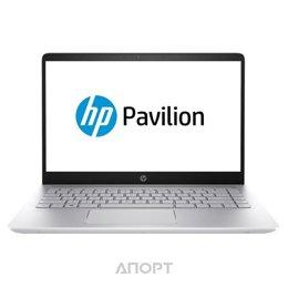 HP Pavilion 14-bf009ur 2CV36EA