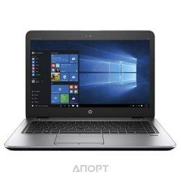 HP EliteBook 840 G4 1EN63EA