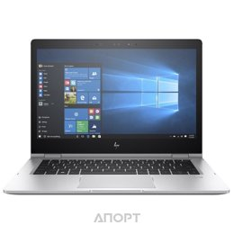 HP EliteBook x360 1030 G2 Z2X62EA
