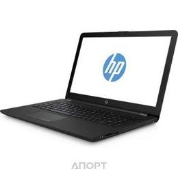 HP 15-bs021ur 1ZJ87EA