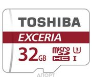 Фото Toshiba THNM302R0320EA