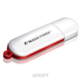 Silicon Power SP016GBUF2320V1W