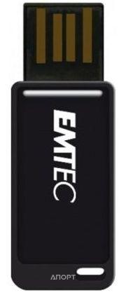 Фото EMTEC S320 4Gb