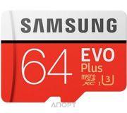 Фото Samsung MB-MC64GA