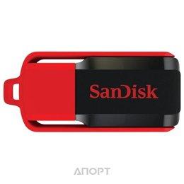 SanDisk Cruzer Switch 4Gb
