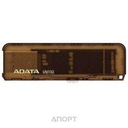 A-Data UV110 32Gb