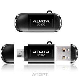 A-Data UD320 16Gb