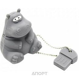 Iconik RB-HIPPO 16Gb