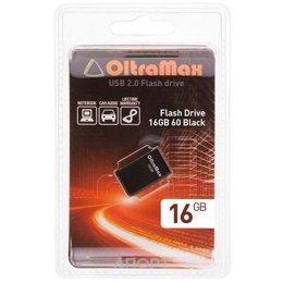 OltraMax 60 16Gb