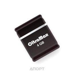 OltraMax 50 4Gb