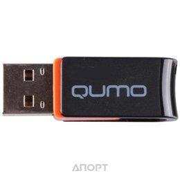 Qumo Hybrid 16Gb