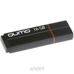 Qumo Speedster 16Gb