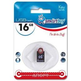 Smartbuy Key 16Gb