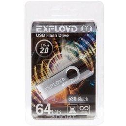Exployd 530 64Gb