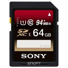 Sony SF64UX