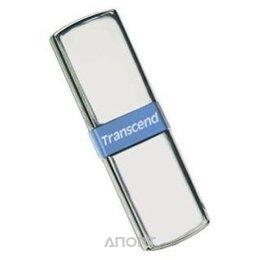 Transcend TS2GJFV85