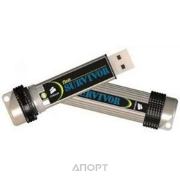 Corsair CMFUSBSRVR-16GB