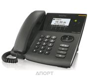Фото Alcatel Temporis IP600