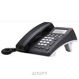 ATcom AT-610