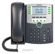 Фото Cisco SPA509G