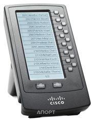 Фото Cisco SPA500DS
