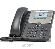 Фото Cisco SPA514G