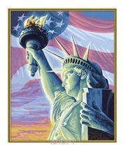 Фото Schipper Статуя свободы