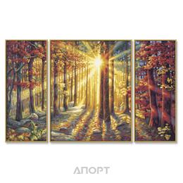 Schipper Осенний лес