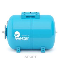 Wester WAO-80
