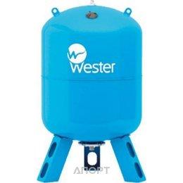 Wester WAV-50