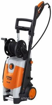 Фото Stihl RE 128 Plus