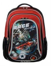 Где купить рюкзак тверь как укладывать рюкзак в поход видео