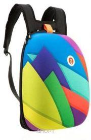 Фото Zipit Shell Backpacks Multi ZSHL-CT