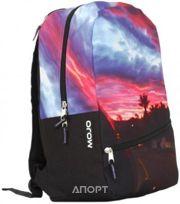 Фото Mojo Sportswear Co Malibu Multi