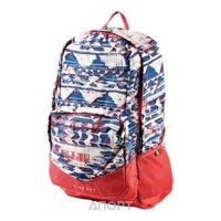 Где купить рюкзак для школьника в хабаровске ортопедический рюкзак для первоклассника купить