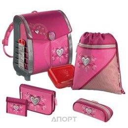 Hama Pink Romance (102577)