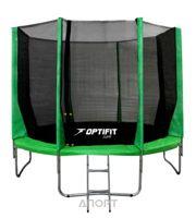 Фото Optifit JUMP 6FT Green